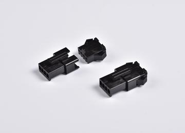 SM系胶壳端子1-1