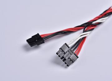 投影机内部连接线—间距3.0mm连接器2